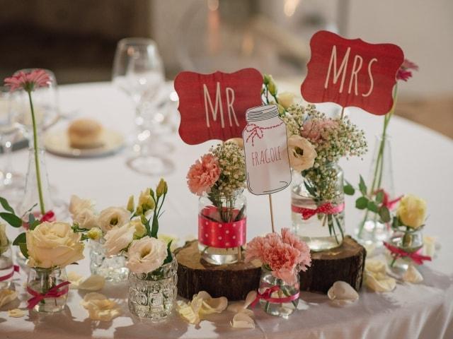 Decorazioni Matrimonio Girasoli : Agriturismo resort colle del giglio jury chechi